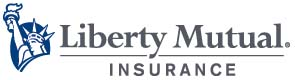 liberty mutual logo - Commercial Insurance