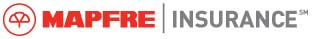 mapfre logo - Our Companies