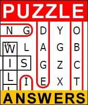 Curtis Insurance Puzzle Answers HERE